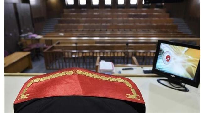 Yargıtay ta Emsal teşkil eden karar! Abonelik iptaline ceza kesilemez